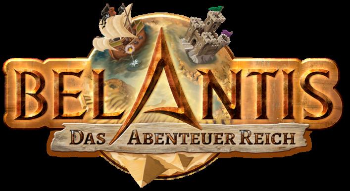 Logo_BELANTIS