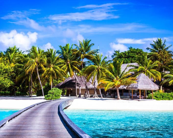 Auslandsversicherungen Malediven Versicherungen Urlaub
