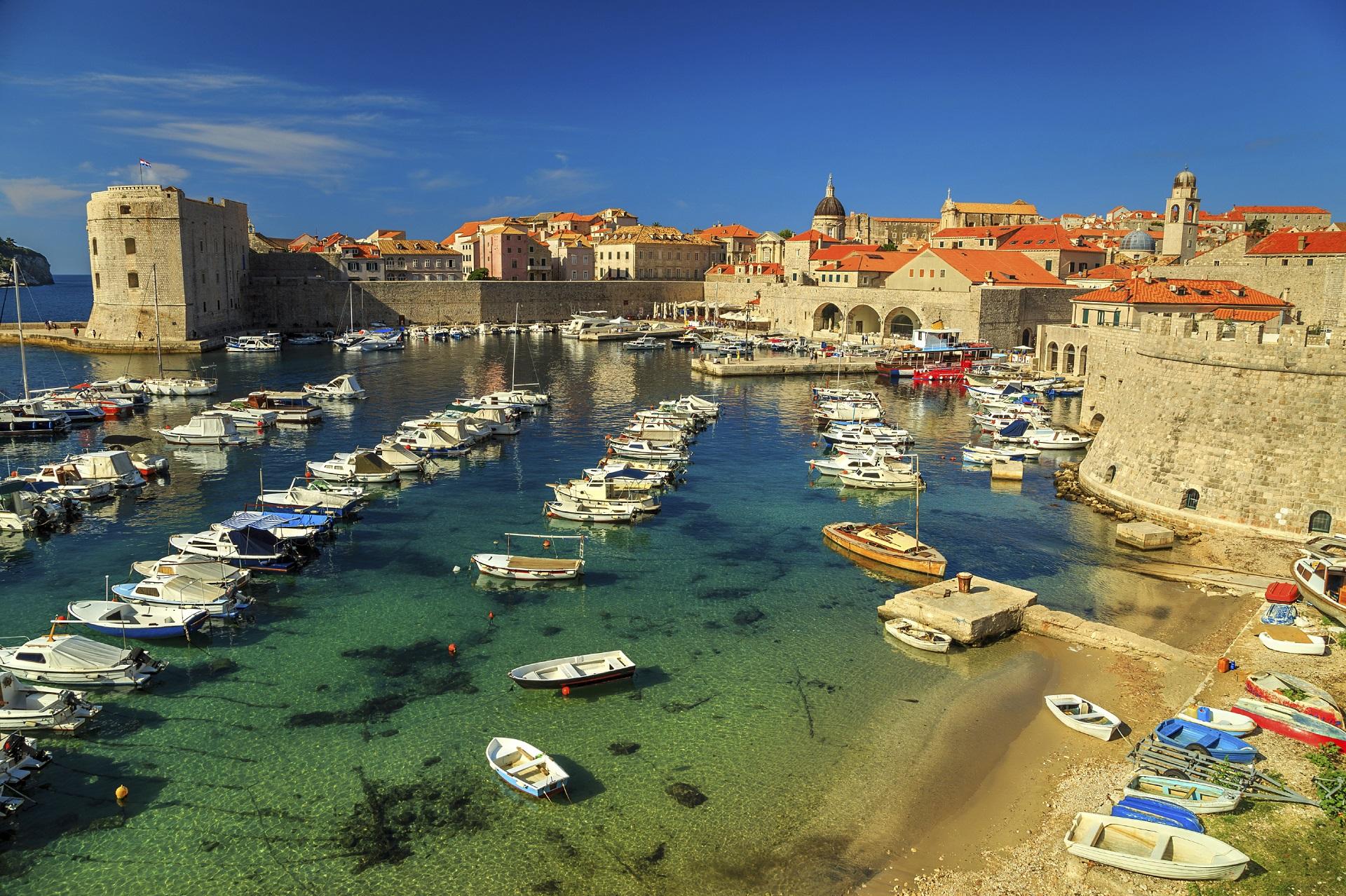 tipps kroatien