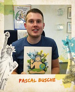 polaroid_reisebüro_newyork_paris_pascal_busche