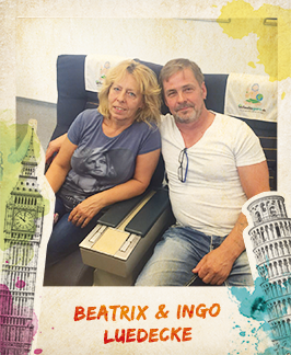 polaroid_reisebüro_pisa_london_beatrix_ingo_luedecke