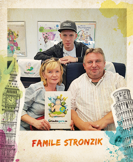 polaroid_reisebüro_pisa_london_familie_stronzik