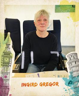 polaroid_reisebüro_pisa_london_ingrid_gregor