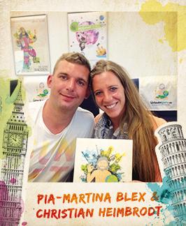 polaroid_reisebüro_pisa_london_pia-martina-blex_christian_heimbrodt