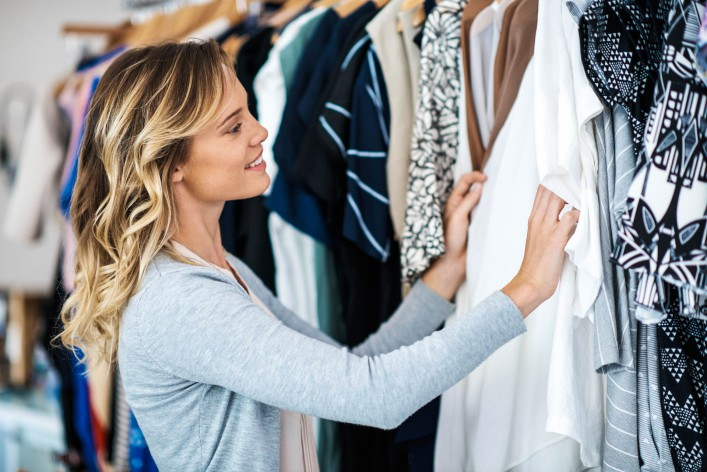 Shopping ist immer die Antwort iStock_000068323313_Large-2