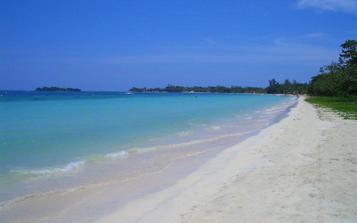 jamaica beach shutterstock_1145237 (1)