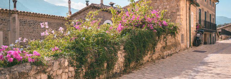 Die schönsten Fincas auf Mallorca