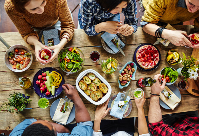 Food for friends shutterstock_411352648-2