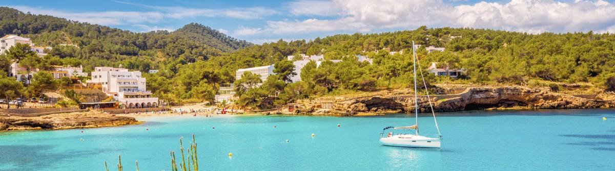 Spanien Tipps Ibiza
