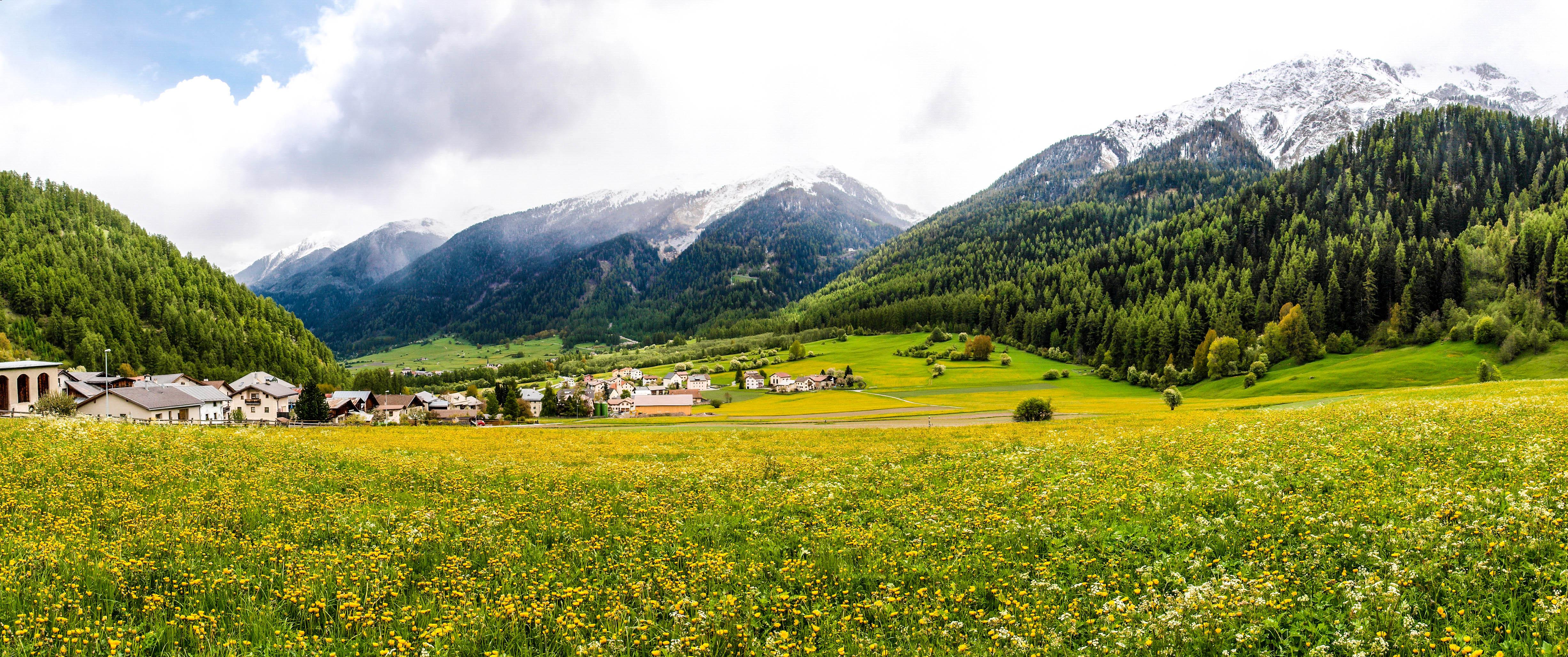 Wellness In S 252 Dtirol 3 Tage Im 4 Hotel Amp Hp F 252 R 149