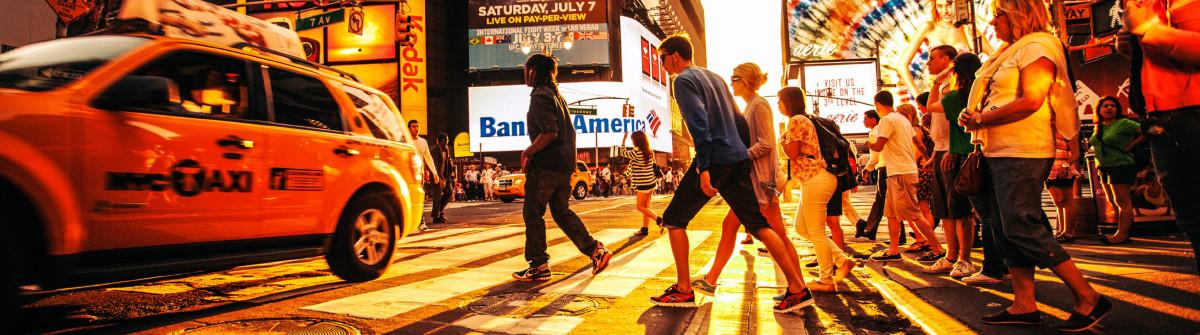 New York City Streets iStock_000041407204_Large-2