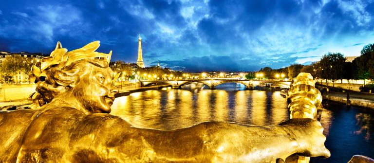 Paris Gold iStock_000013084620_Large-2
