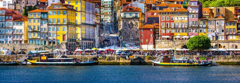 Porto Tipps