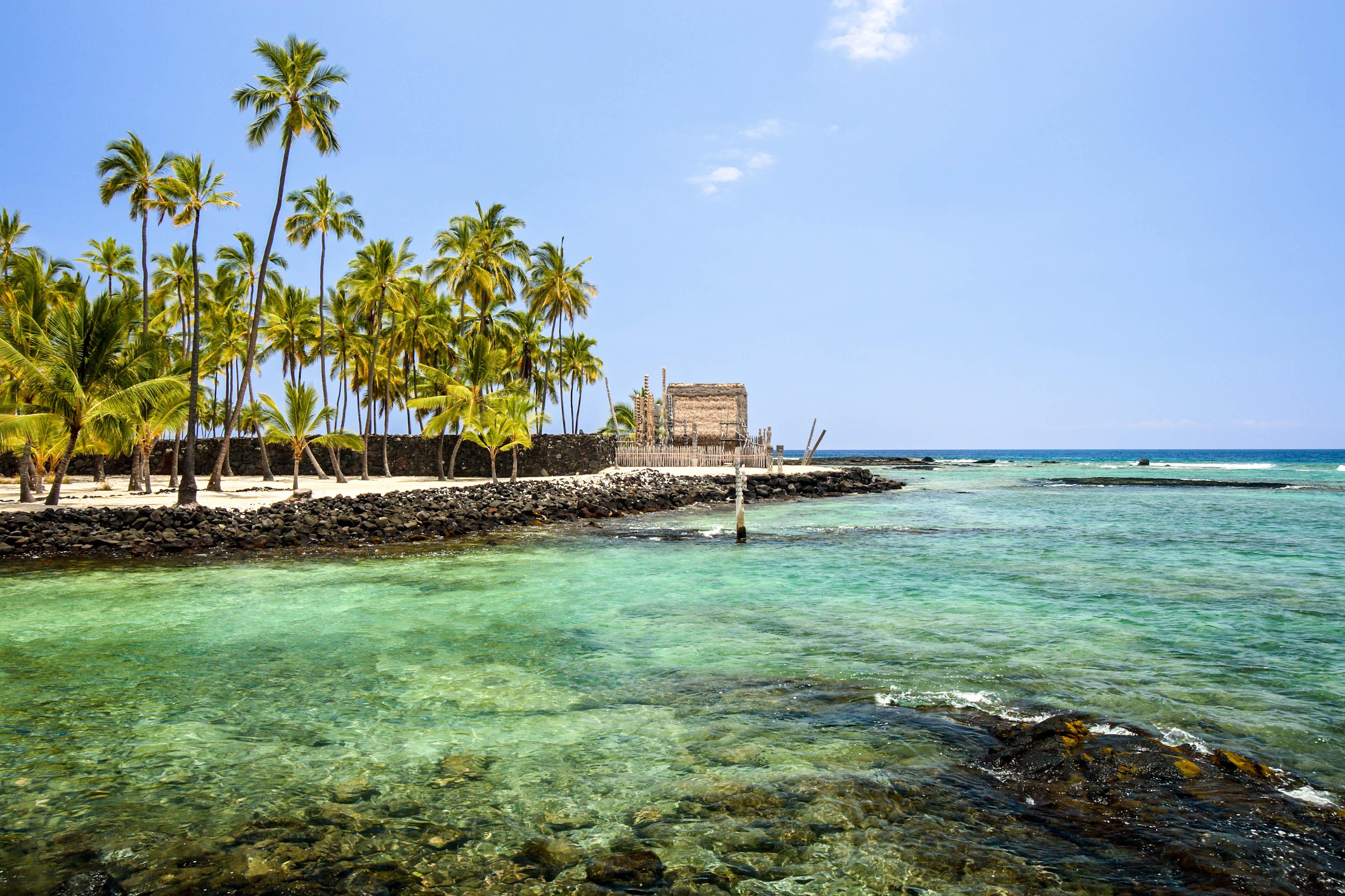 Zeit in Hilo Hawaii gerade jetzt