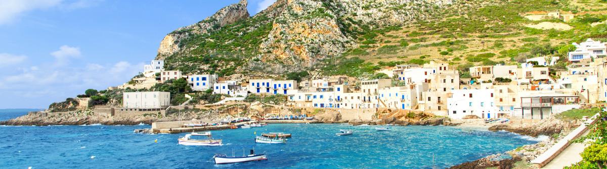 Sicily_shutterstock_292663274