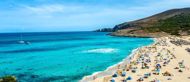 Spanien Tipps Mallorca