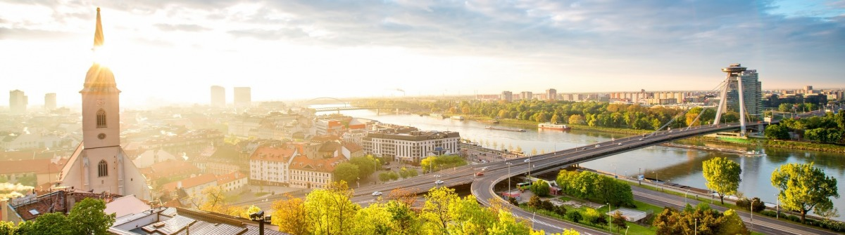 Bratislava, Bratislava Tipps, Slowakei