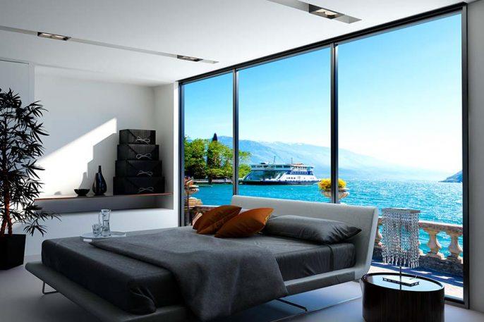 Panorama-Suite_shutterstock_153408647