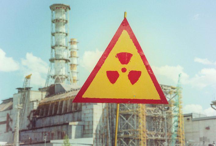 Chernobyl, tschernobyl, heute, ukraine