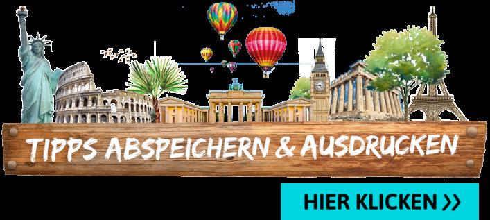 Budapest Tipps Reiseführer