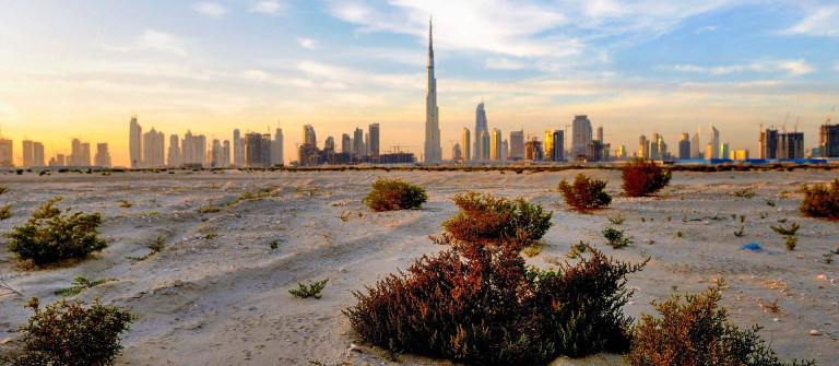 Burj Khalifa iStock_000008623708_Large-2