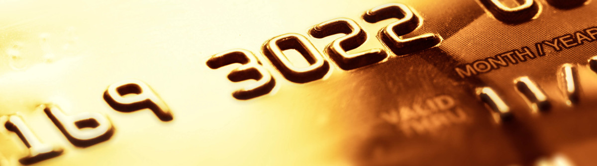 Credit card shutterstock_120711124-2