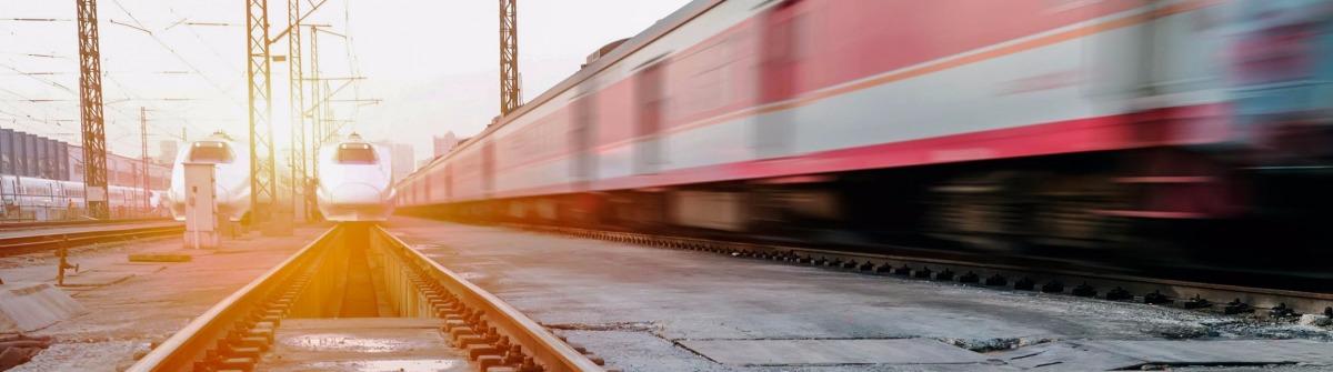 Günstige Bahntickets, ICE, Sparpreise