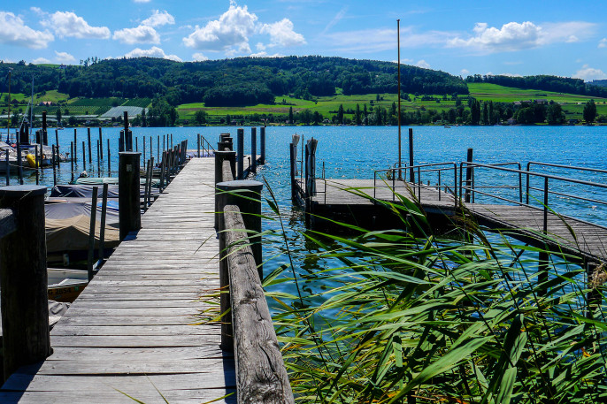 lake of constance Bodensee shutterstock_152228999-2