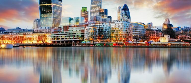 London Shutterstock Medium