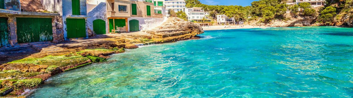 besten Hotels auf Mallorca