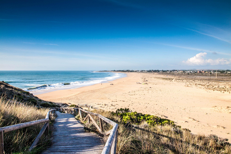 Die Besten Hotels An Der Costa De La Luz