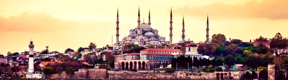 Istanbul Tipps