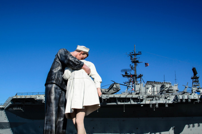 USS Midway iStock_000018870268_Large EDITORIAL ONLY aijohn784-2