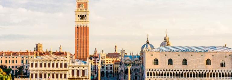 Venice Doges shutterstock_134744576-2