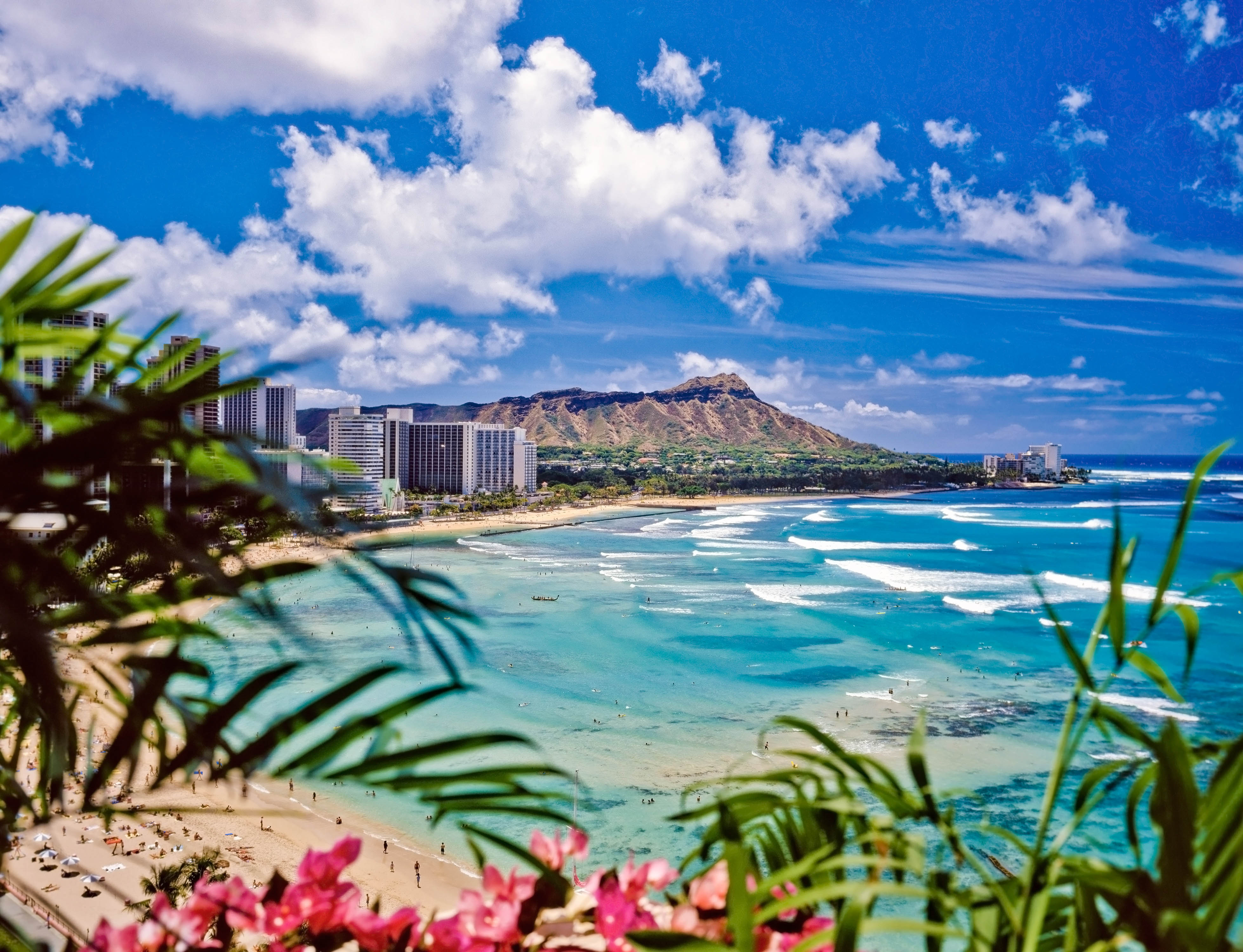 Top Hotels In Hawaii Big Island