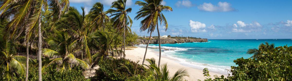 Barbados shutterstock_730621294