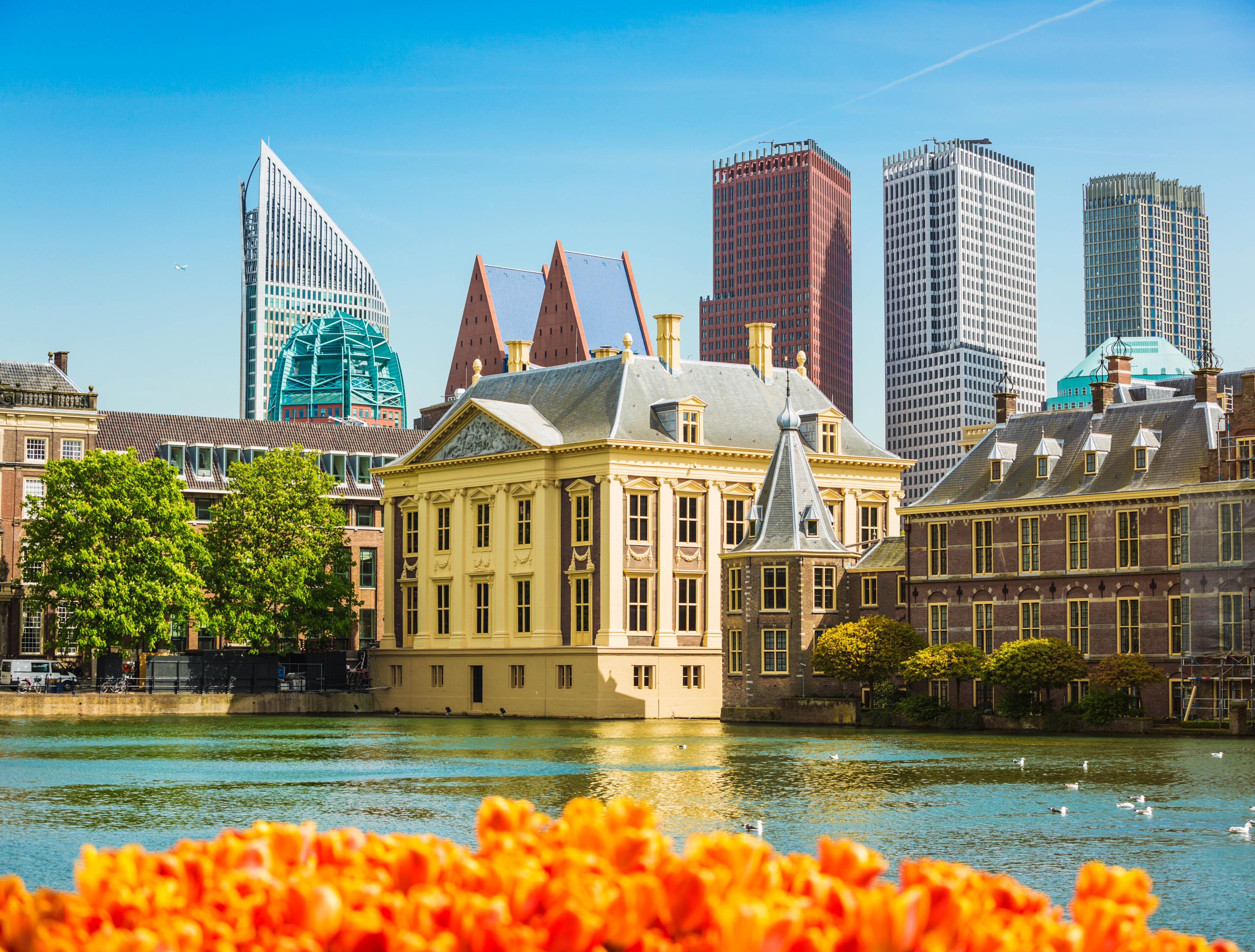 Die besten Den Haag Tipps | Urlaubsguru.de