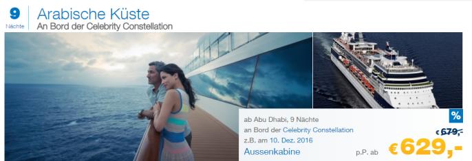 Abu-Dhabi-arabische-Küste-auf-der-Celebrity-Constellation