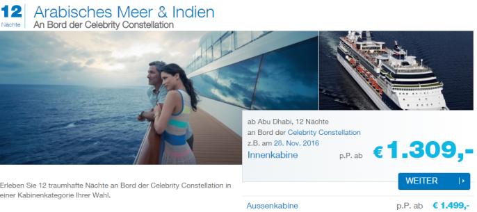 Abu-Dhabi-Indien-auf-der-Celebrity-Constellation