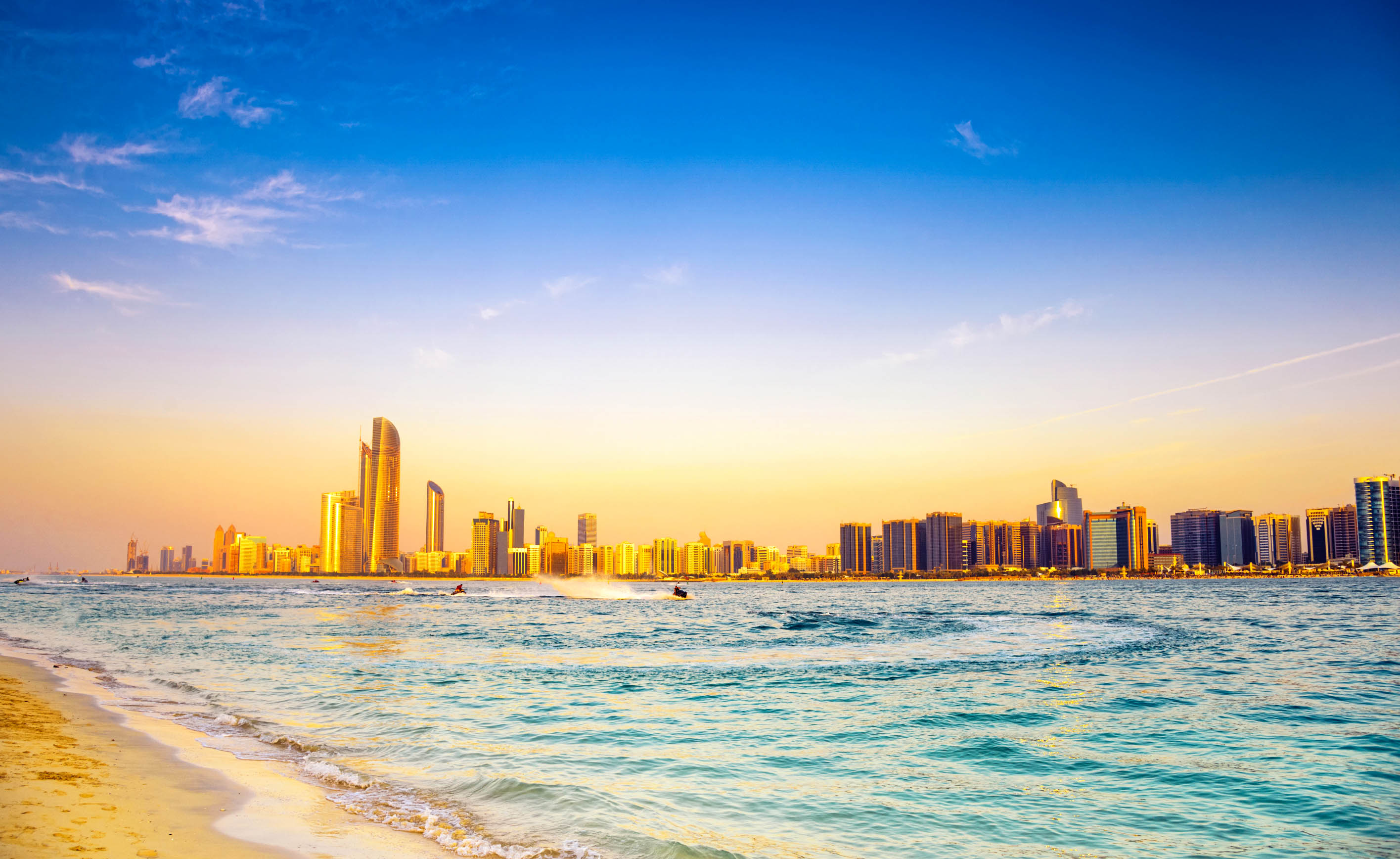 abu dhabi to dubai essay Getting a visa review your trip citizens  united states of america and the vatican state can get a free-of-charge entry visa upon arrival at abu dhabi.