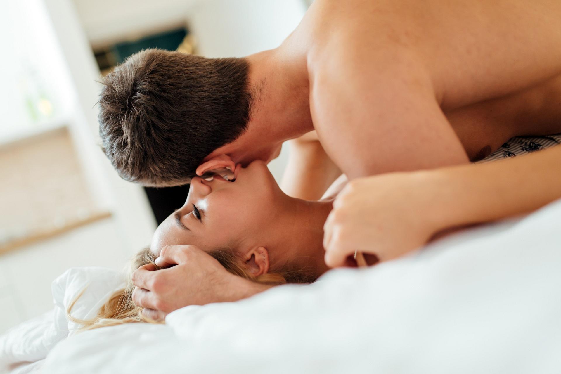 beste Websites, um Sex zu finden