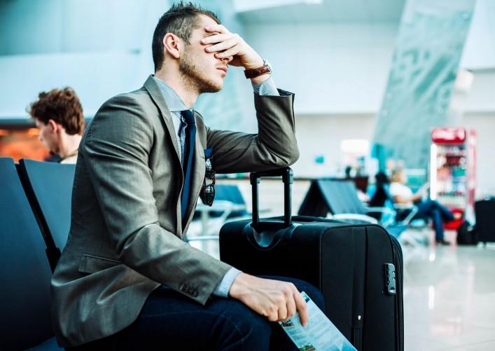 Unister Insolvenz ab in den Urlaub Reisegutschein