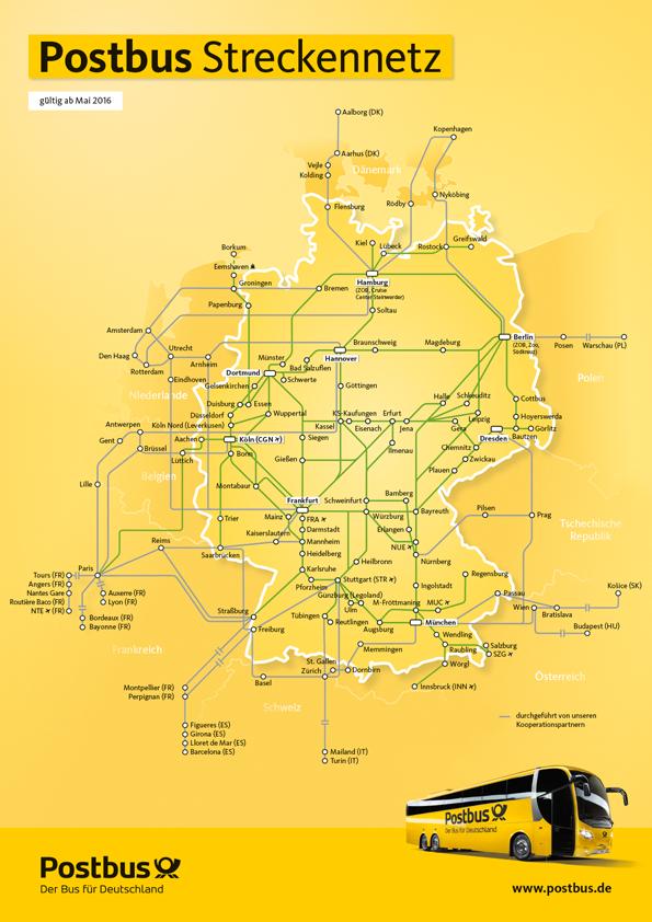 fahrplan_karte