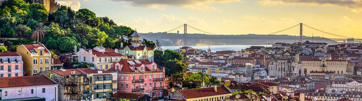 Fakten über Portugal