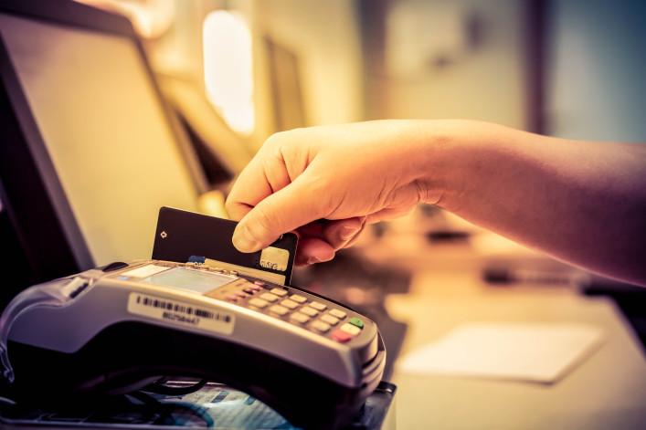 Kreditkarte Urlaub Gebühren