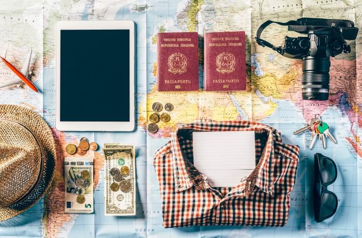 Urlaubsplanung Tipps Reiseplanung Tipps