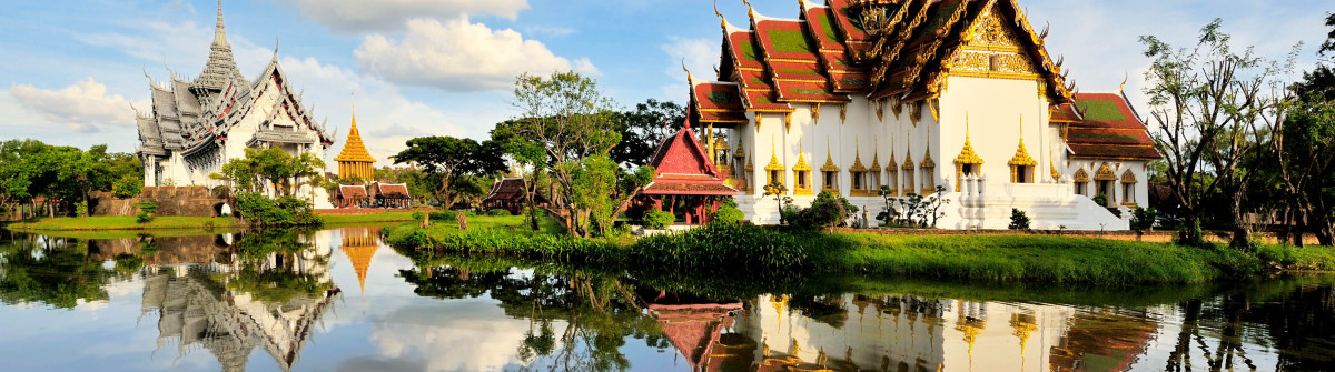 Thailand Kings Palace iStock_000012171392_Large-2