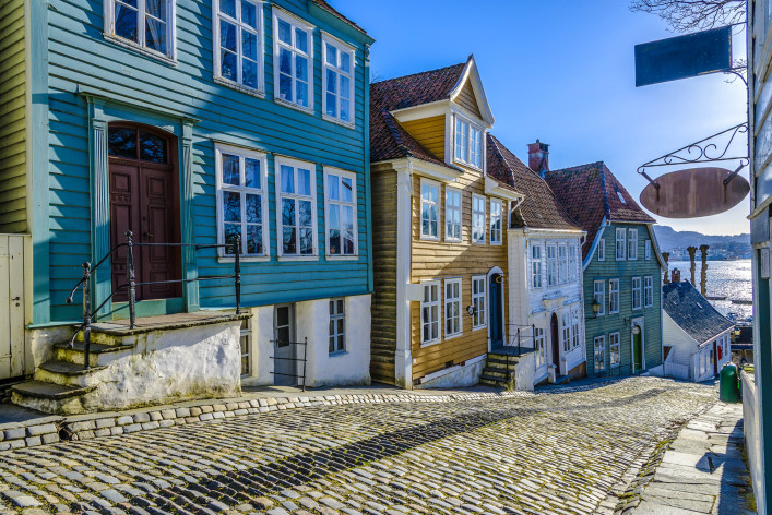 This museum offers a rare look at small-town life shutterstock_268228757-2
