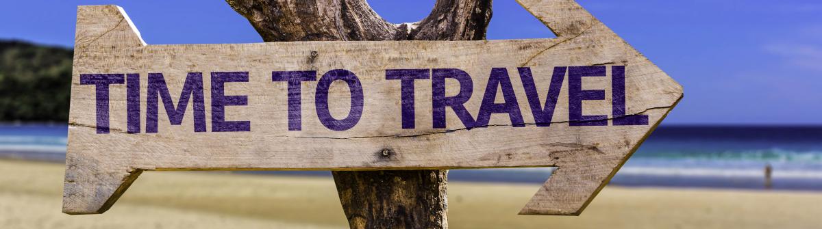 Travel Engage Reisen Erfahrungen Bewusstsein