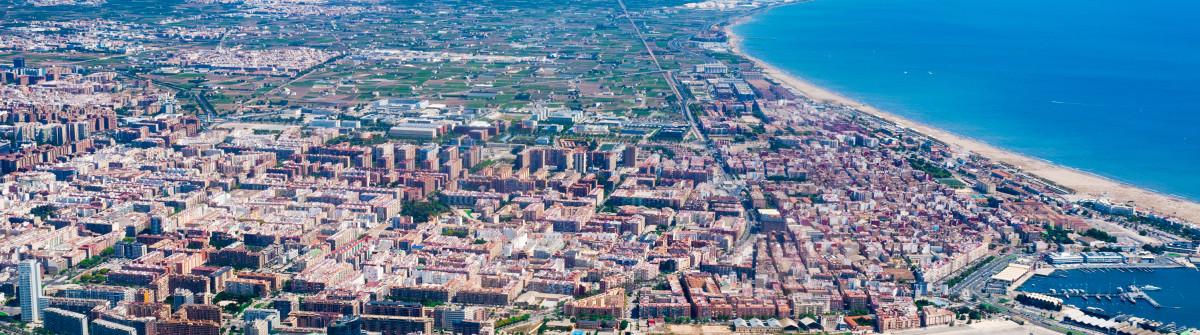 Valencia_shutterstock_295177547